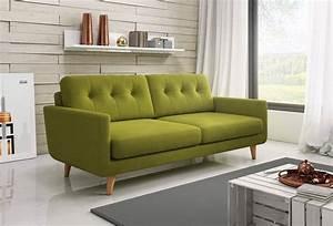 Inosign Big Sofa : 3 sitzer schlafsofa gallery of big sofa jassina in blau beige mit kissen teilig with 3 sitzer ~ Indierocktalk.com Haus und Dekorationen