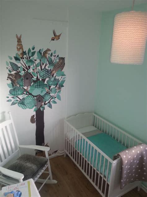babykamer lamp zelf maken ik woon fijn