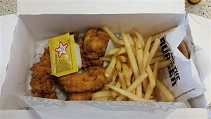 Fast Food Source-fast food menus and blogs - Carl's Jr. 3 ...