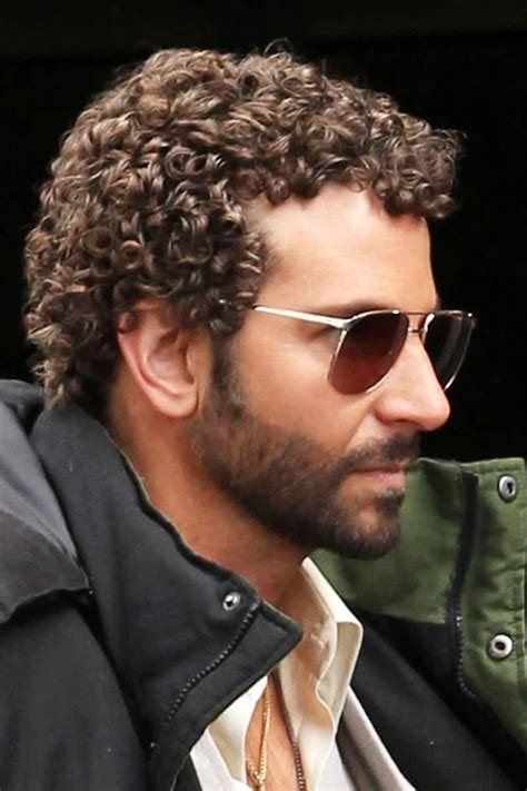 I've included a solid variety to give you countless ideas for every step. Curly Hairstyles For Men 2016 - Mens Craze
