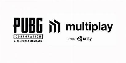 Multiplay Pubg Unity Servers European Hosted Company