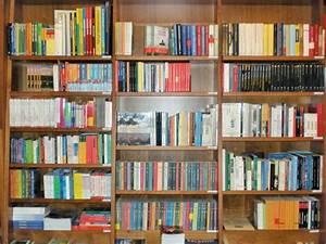 Libreria Libri Scolastici Roma Nord: Libreria per insegnanti ...