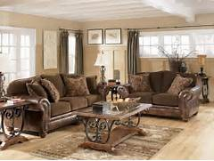 Decorating Ideas For Living Rooms Living Room Ideas Family Room Living Room Decorating Ideas Traditional Living Room Decor Ideas Colorful Living Room Interior Design Ideas Spanish Style Is Both Rustic And Colorful It Highlights Stunning