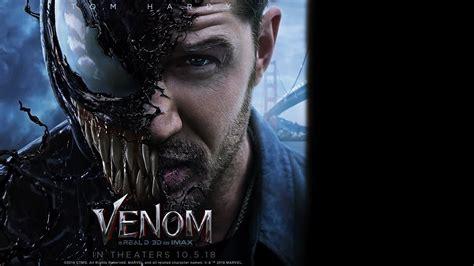 Venom Wallpaper Hd 35465 Baltana