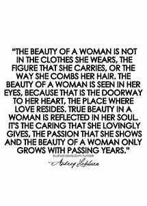 Audrey Hepburn quotes | Tumblr