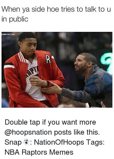 Side Meme 25 Best Memes About Side Hoe Side Hoe Memes
