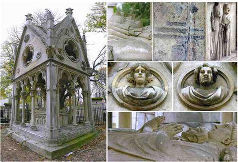 pere la chaise père lachaise cemetery abc cheap