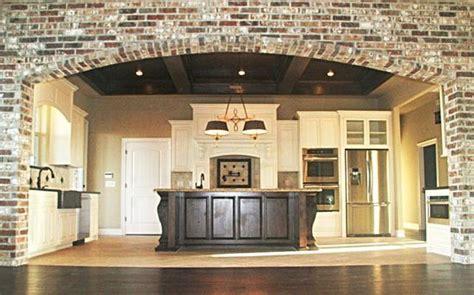 The Acadian Dream Home Littledreamhouses Blogspot Home Decorators Catalog Best Ideas of Home Decor and Design [homedecoratorscatalog.us]