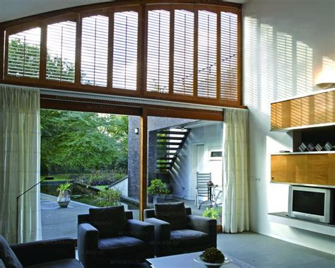 images  plantation shutters  style