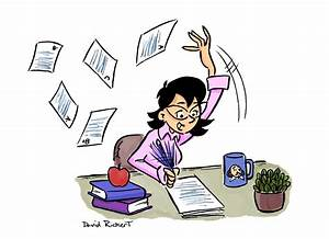properly written thesis statement help writing literature review dissertation can you write an essay in two hours