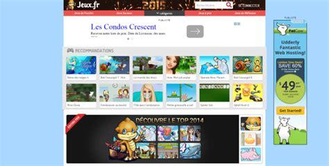 Jeux Fr Jeux Gratuits Jeux En Ligne Jeu Découvrez Les 2 Meilleurs De Jeux En Ligne Gratuits