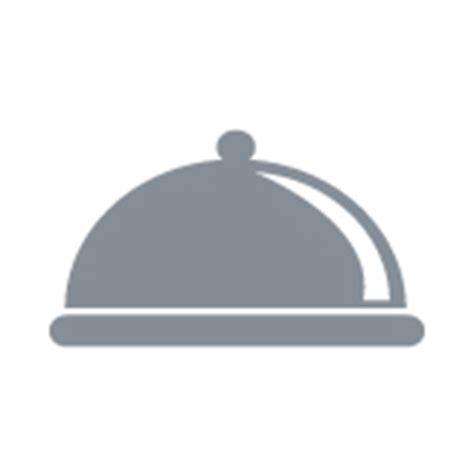 cloche de cuisine les ustensiles de cuisine