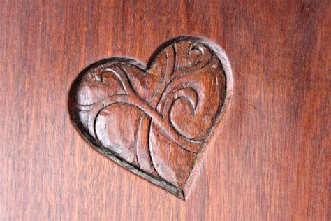 simple wood carving designs  woodworking