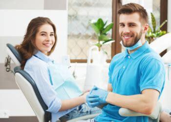 dental implants covered  health insurance ddss ddii