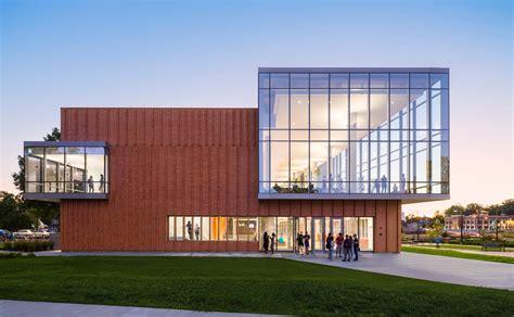 facade vertical pattern archives modern design