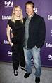 Sad Split News! Fringe's Anna Torv and Mark Valley Say So ...