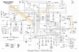 Bobcat  Starter Wiring Diagram Fantastic Bobcat T190