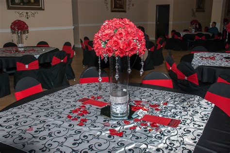Sweet Creations  Quinceanera And Wedding Decorators