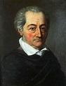 Johann Wolfgang Von Goethe the Writer, biography, facts ...