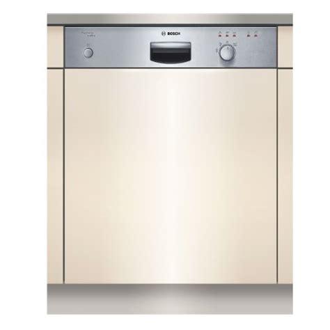 bosch electronic aquastop spülmaschine bosch electronic aquastop sp 252 lmaschine k 252 chen kaufen billig