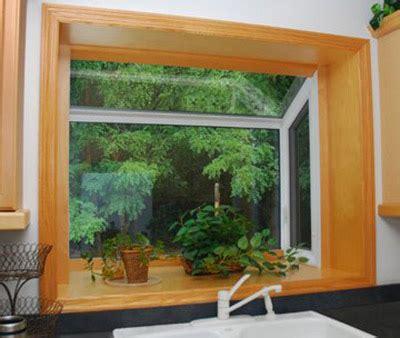 Kitchen Windows What Style Is Best?