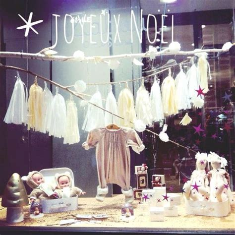 lille noel and boutiques on
