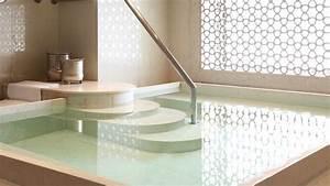 Royal hamam spa