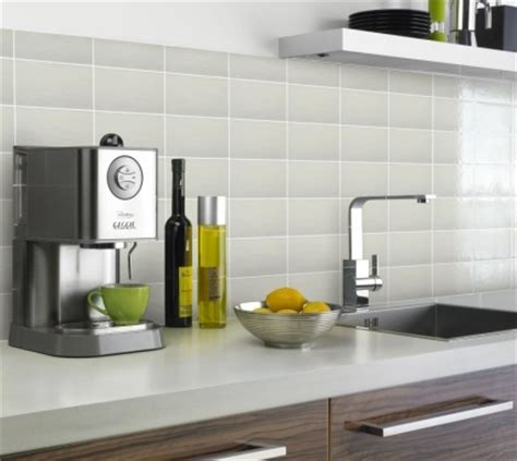 best tiles for kitchen splashback 22 best images about kitchen tile splashbacks on 7797