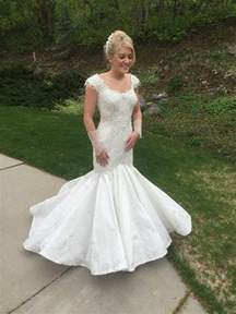 where to donate wedding dress ripley s wants to donate a toilet paper wedding dress to you panow