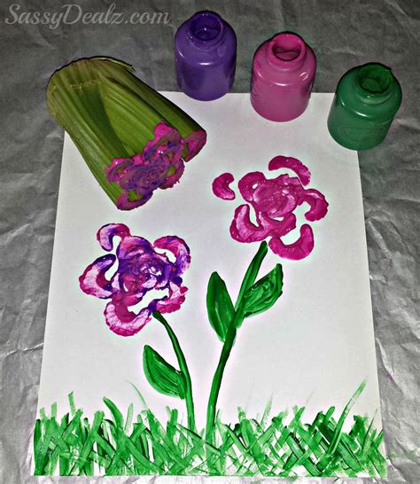 17 images about april showers bring may flowers crafts on 536 | 081416f3bb47bb6222dee7ce8b53a515