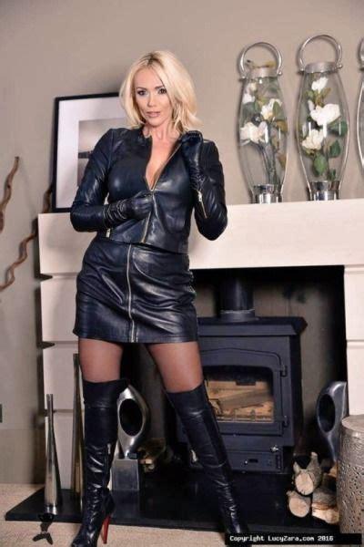 213 best hot british milf images on pinterest thighs