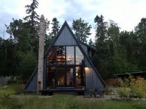 a frame cabin designs a frame cabin by the sea cabin ideas