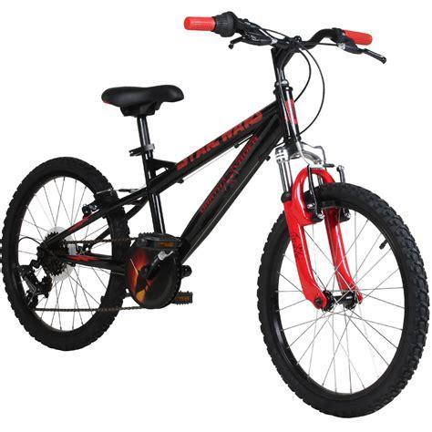 20 zoll mountainbike 20 zoll wars hardtail mtb kinder mountainbike