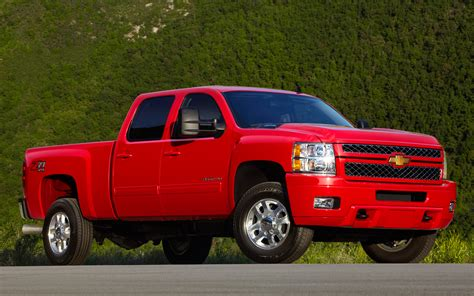 chevrolet silverado   appearance packages wi