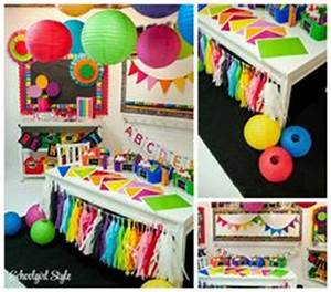 Neon Pop Collection by Schoolgirl Style