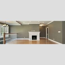 Interior Painting Company, Interior Painting Services