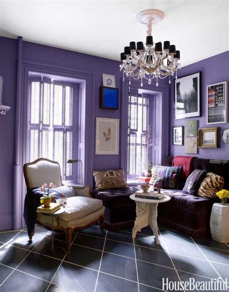 color trends 2018 popular paint colors for living rooms