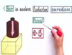 Wasserdruck Berechnen : anleitungen im bereich schule zum thema physikalischer druck ~ Themetempest.com Abrechnung