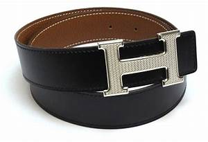 hermes h belt men price