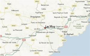 Var Autos Le Muy : guide urbain de le muy ~ Gottalentnigeria.com Avis de Voitures