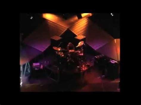 muoviti vasco vasco muoviti fronte dal palco live 90