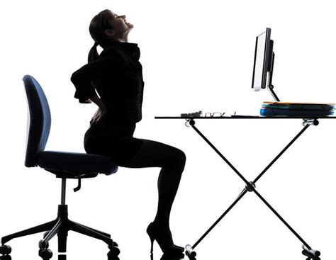 best office chair best office chair reviews
