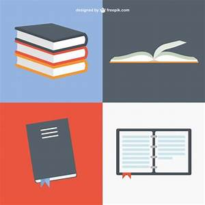 Organizer Book Vectors, Photos and PSD files | Free Download