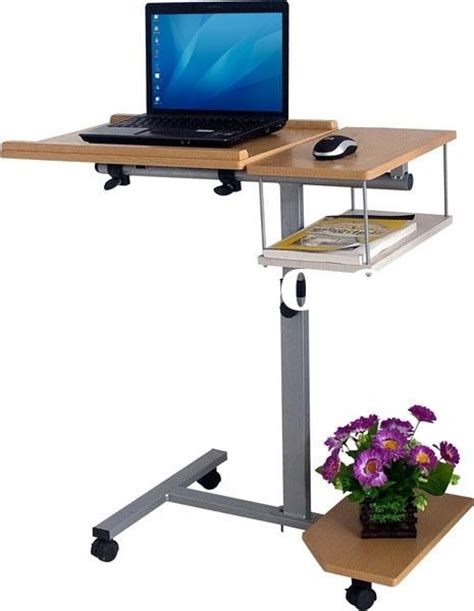 portable computer desk laptop table portable laptop table portable manufacturers