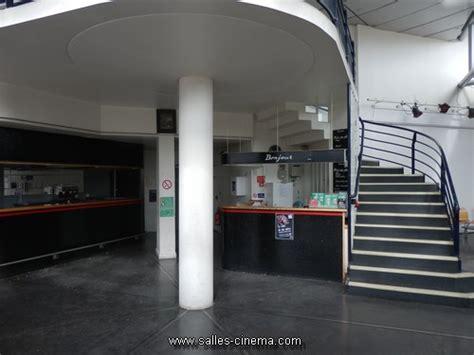 salle gerard philipe bonneuil 28 images photo 224 la garde 83130 salle g 233 rard philipe m
