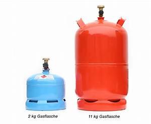 5 Kg Gasflasche Pfand : 2 kg propangasflasche propan gasflasche 5 11 3 kg camping bbq mini flasche ebay ~ Frokenaadalensverden.com Haus und Dekorationen