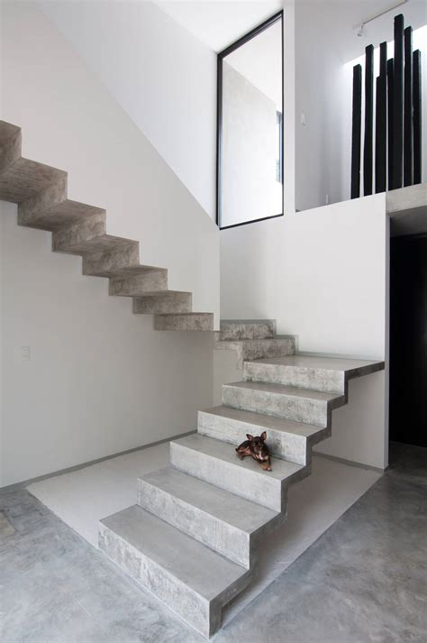 astonishing modern staircase designs youll instantly