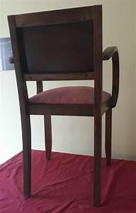 Refaire Un Fauteuil Bridge : fauteuil bridge r nover luckyfind ~ Melissatoandfro.com Idées de Décoration