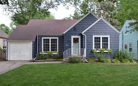 11 Quick Tricks To Whip Your Home Exterior Into Shape