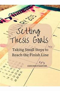 Setting Goals Essay Example Of Proposal Essay Setting Goals Essay  Setting Your Goals Essay Examples Speech Help Online also The Importance Of English Essay  Buy Book Report